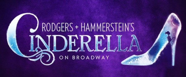 """Rodger's and Hammerstein's Cinderella"" at Chiles"