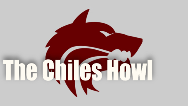 Welcome to the Chiles Howl Newspaper!