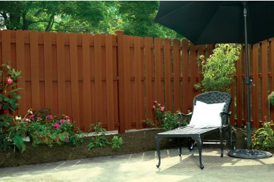 The Benefits of Vinyl Fencing For the Dwelling or Small business