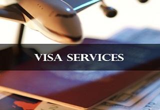 Vietnam Visa Service