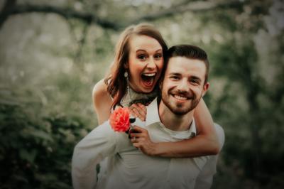 5 Key Ingredients Your Relationship Needs