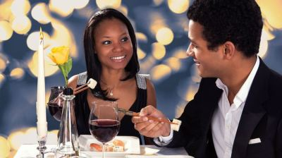 10 Fascinating Questions To Ask Your Date (And What the Answers Reveal!)