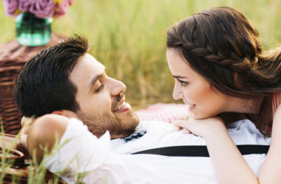 Are You A Hopeless Romantic Or Cautious Realist?