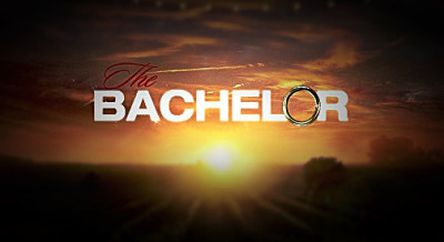 The Bachelor: We're Here For The Right Reasons!