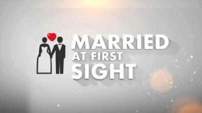 "Do You Have What It Takes To Be ""Married At First Sight""?"