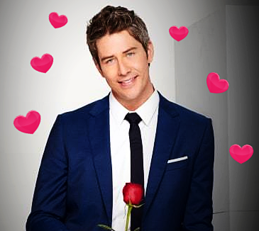 """How To Win The Heart Of """"The Bachelor"""""""