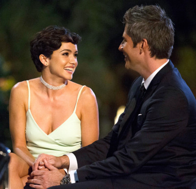 The REAL Reasons Arie Let Bekah Go (And It's Not Her Age!)