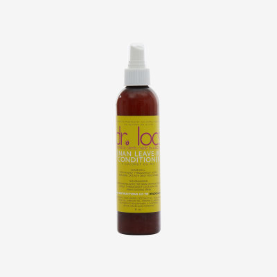 Dr.Locs Jinan Leave In Conditioner