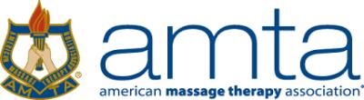 massage studio buffalo NYS Licensed massage therapist