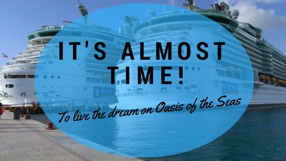 Cruise memories