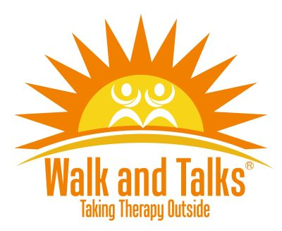 Walk and Talks, LLC