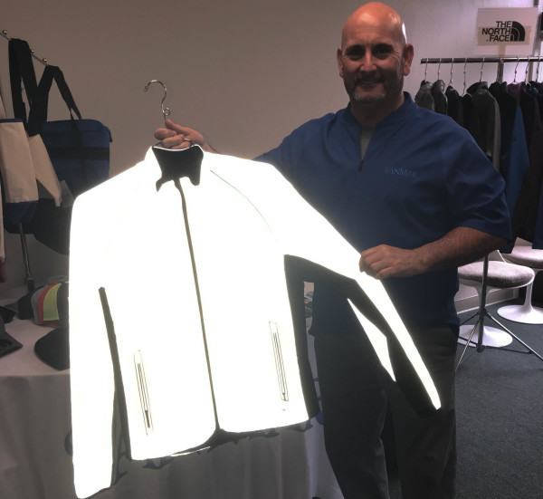 Staying Visible and Selling top of the line clothing