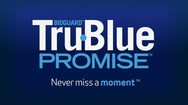 TRU BLUE PROMISE START-UP KIT