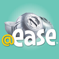 @Ease Product Line
