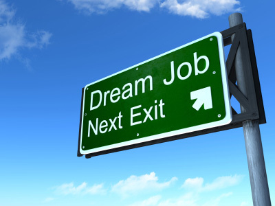 Real Estate Career, More than Just a Job