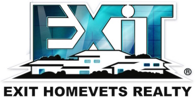 Exit Homevets Realty, Killeen, Texas