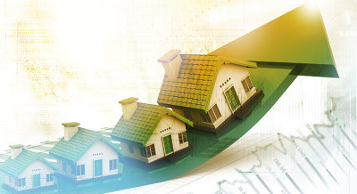 Home Selling: Homeowners: Do You Know Your Home's Value?