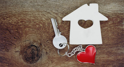 Home Buying: Which Comes First… Marriage or Mortgage?
