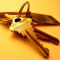 keys house pick locks