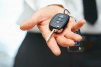 smart keys high security fob