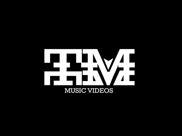 TMMS_SA MUSIC VIDEOS