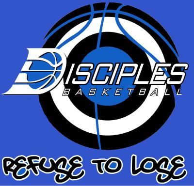 Memphis Disciples Elite (MDE)