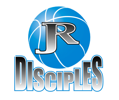 Jr. Disciples