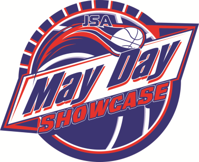 May Day Showcase