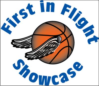 First in Flight Showcase