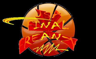 Final Frenzy