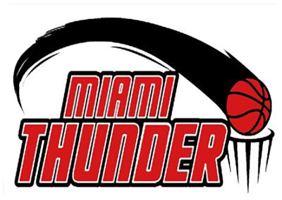 Miami Thunder