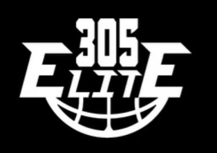 305 Elite