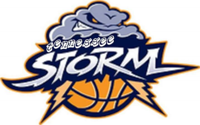 Tennessee Lady Storm