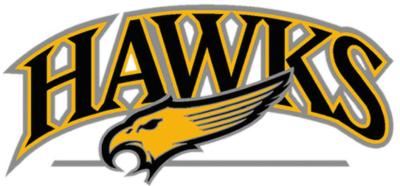 Memphis Hawks Elite