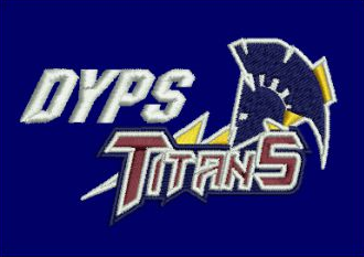 DYPS Titans