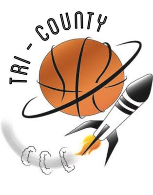 Tri-County Rockets