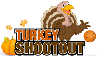 Turkey Shoot Out