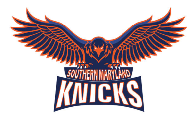 SOUTHERN MARYLAND KNICKS
