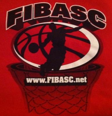 F.I.B.A.S.C.