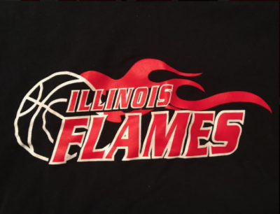 Illinois Flames