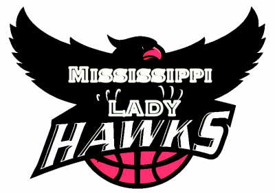 Mississippi Lady Hawks