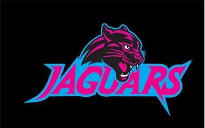 New York Jaguars