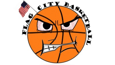 Flag City Hoopers