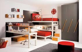 Youth Bedroom Set - three Youth Bedroom Sets All Mothers Are Dying to Take House