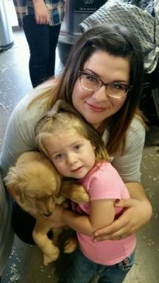 puppy-adopt-gale-utah
