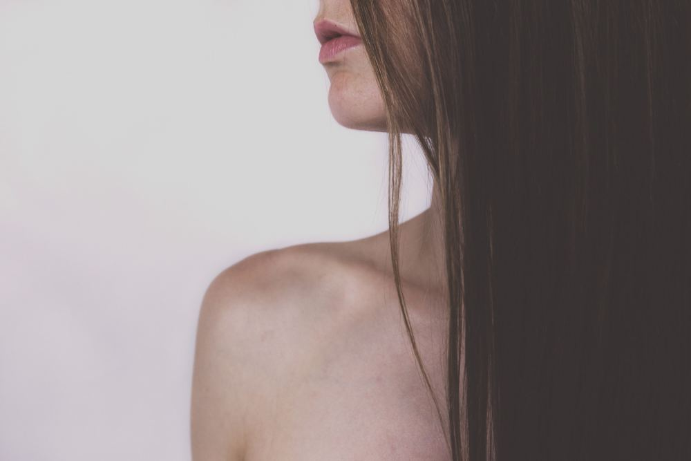 Skincare & Beauty Blog