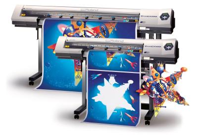 Design & Printing