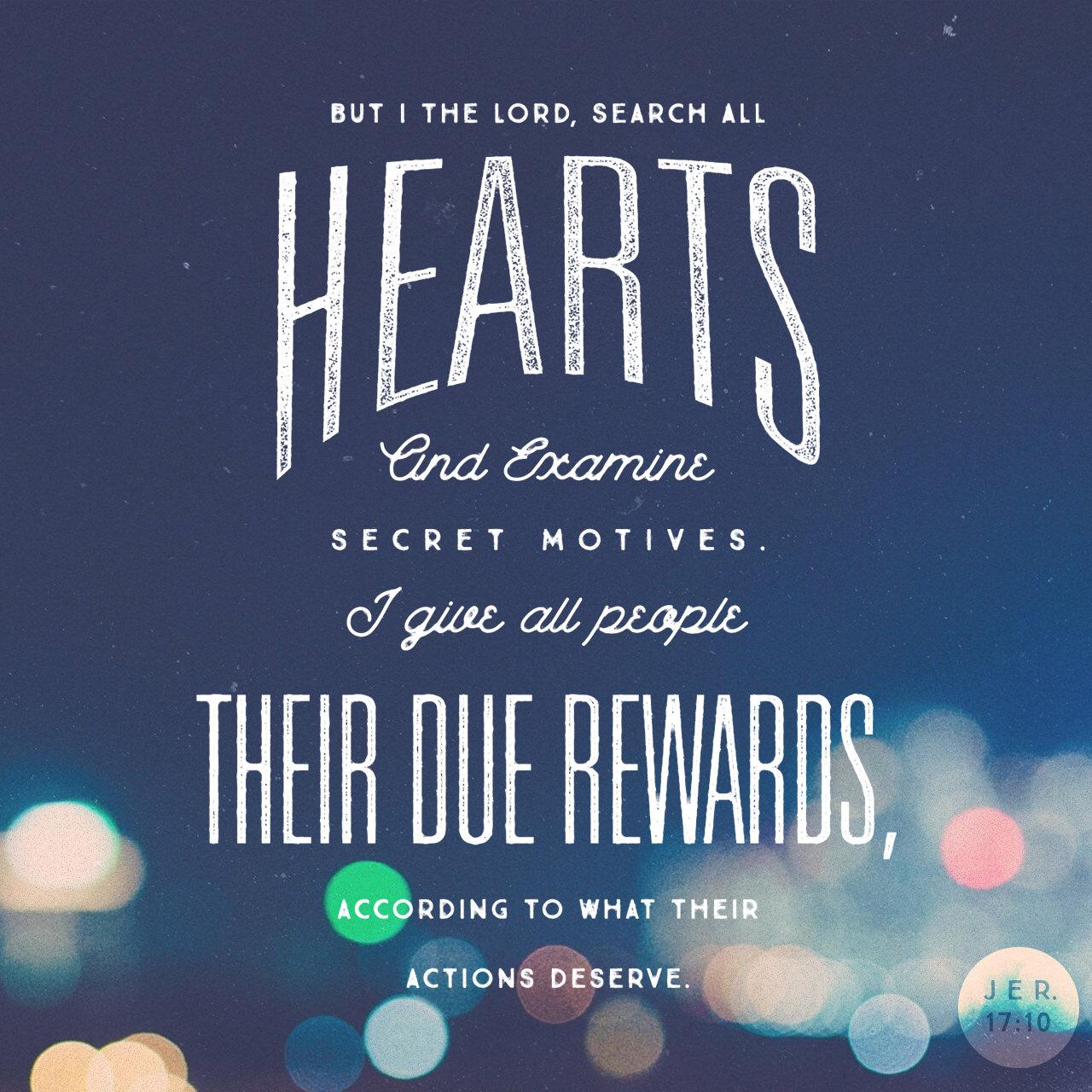 Get Your Due Rewards