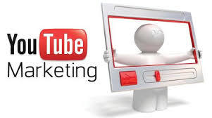 7 Benefits Of Using YouTube To Market Your Business OnLine