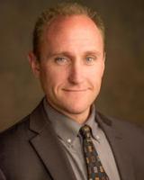 Attorney Dennis Moore